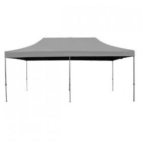 tent.gray_steel