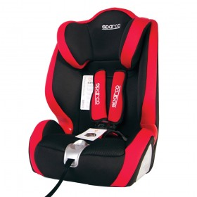 sparco-f1000k-carseat-red_1024x1024