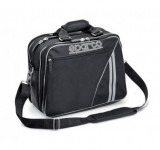 sparco-daily-codriver-bag