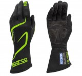 sparco-gloves-limited